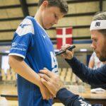 """BetterBoard støtter op om """"Mikkel mod mobning"""" foreningen"""