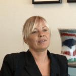Gitte Buk Larsen - Aage Vestergaard Larsen A/S