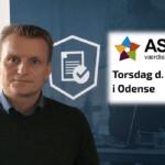 BetterBoard holder indlæg til ASNET Boards kursusaften