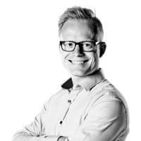 Per Lund er bestyrelsesmedlem i BetterBoard
