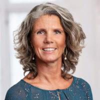 Sanne Markwall, CEO / Founder, MakeMyStrategy™